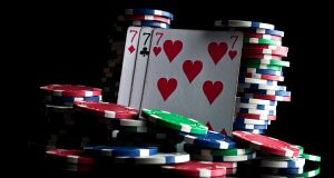 Tips Aman Taruhan Poker Online Anti Rugi